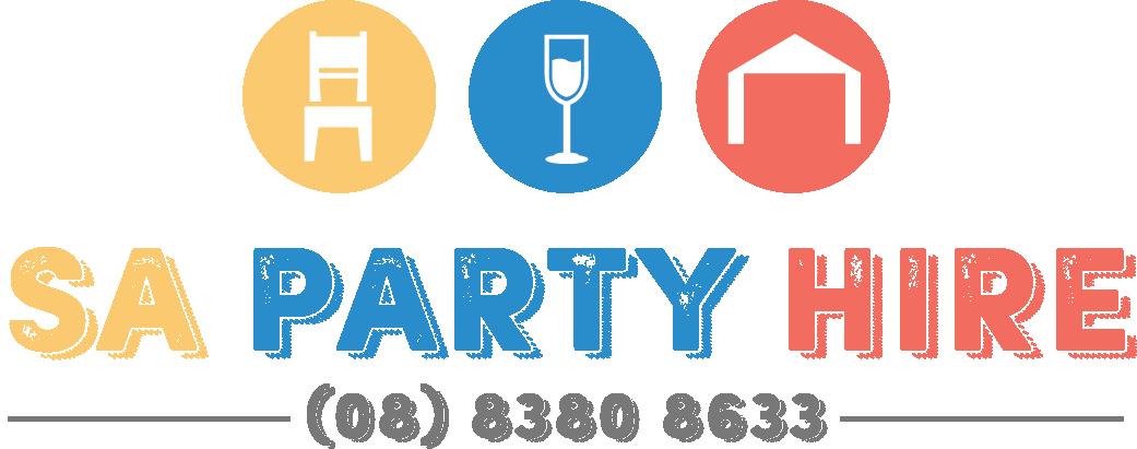 SA Party Hire